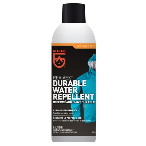 Image for Gear Aid Revivex Durable Water Repellent Spray
