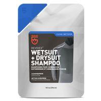 Gear Aid Revivex Wet & Drysuit Shampoo