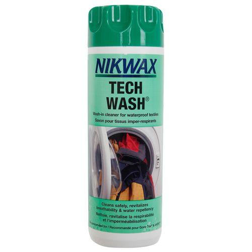 Image for Nikwax Tech Wash