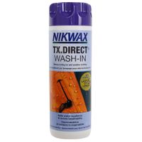 Image for Nikwax TX Direct Wash-In Waterproofing