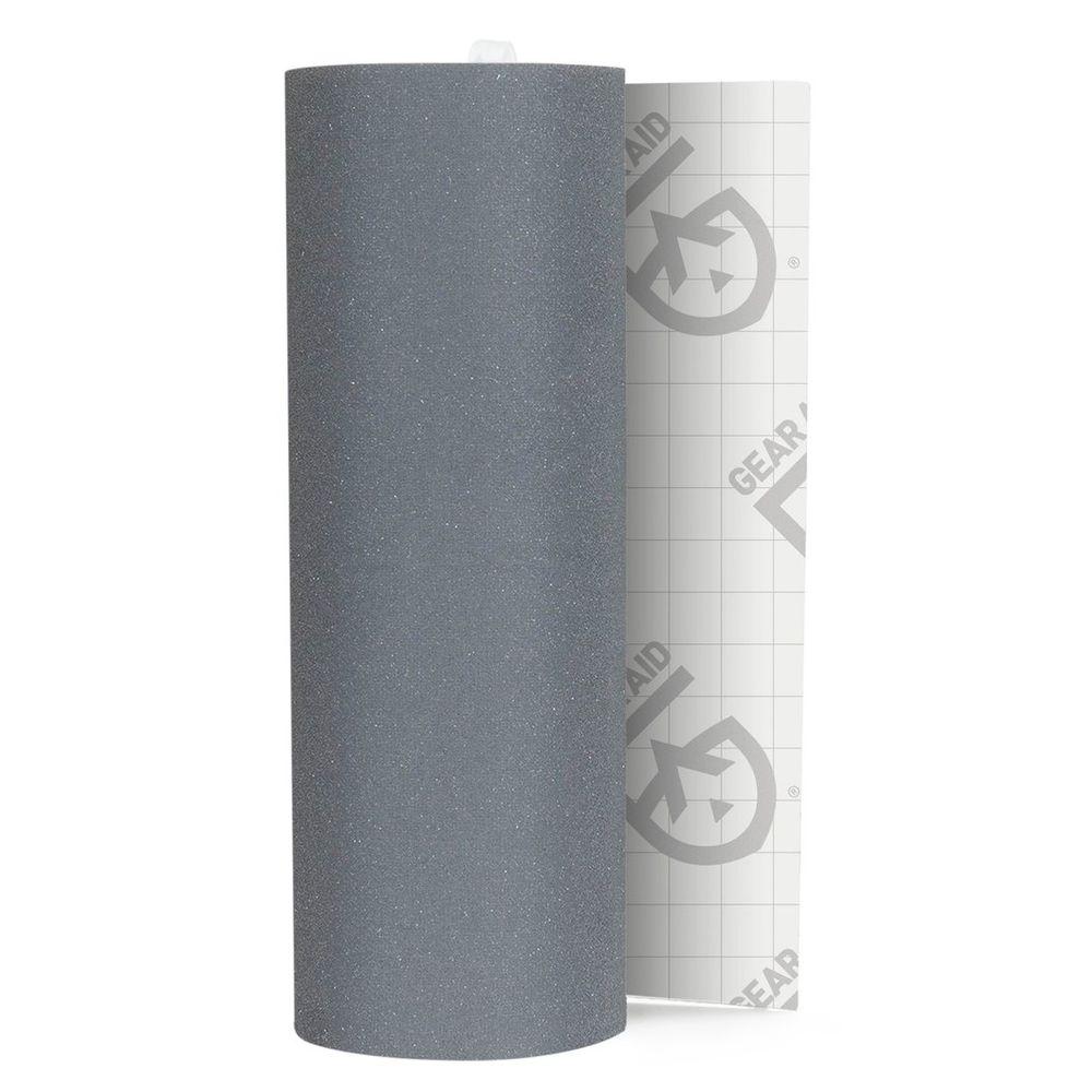 Image for Gear Aid Tenacious Tape Reflective Repair Tape