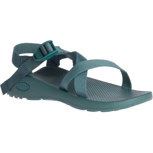 Image for Chaco Women's Z/1 Classic Sandals