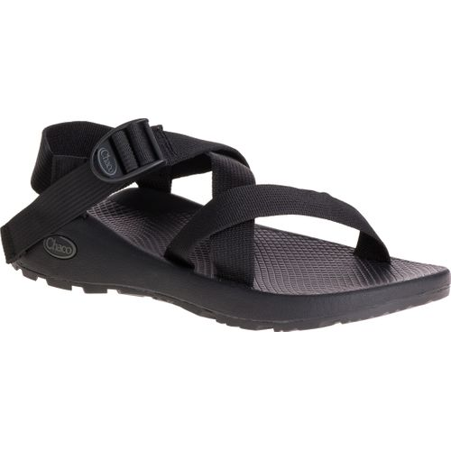 Image for Footwear