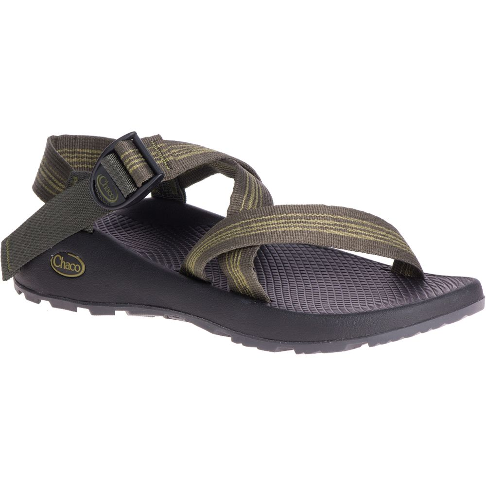 Image for Chaco Men's Z/1 Classic Sandals