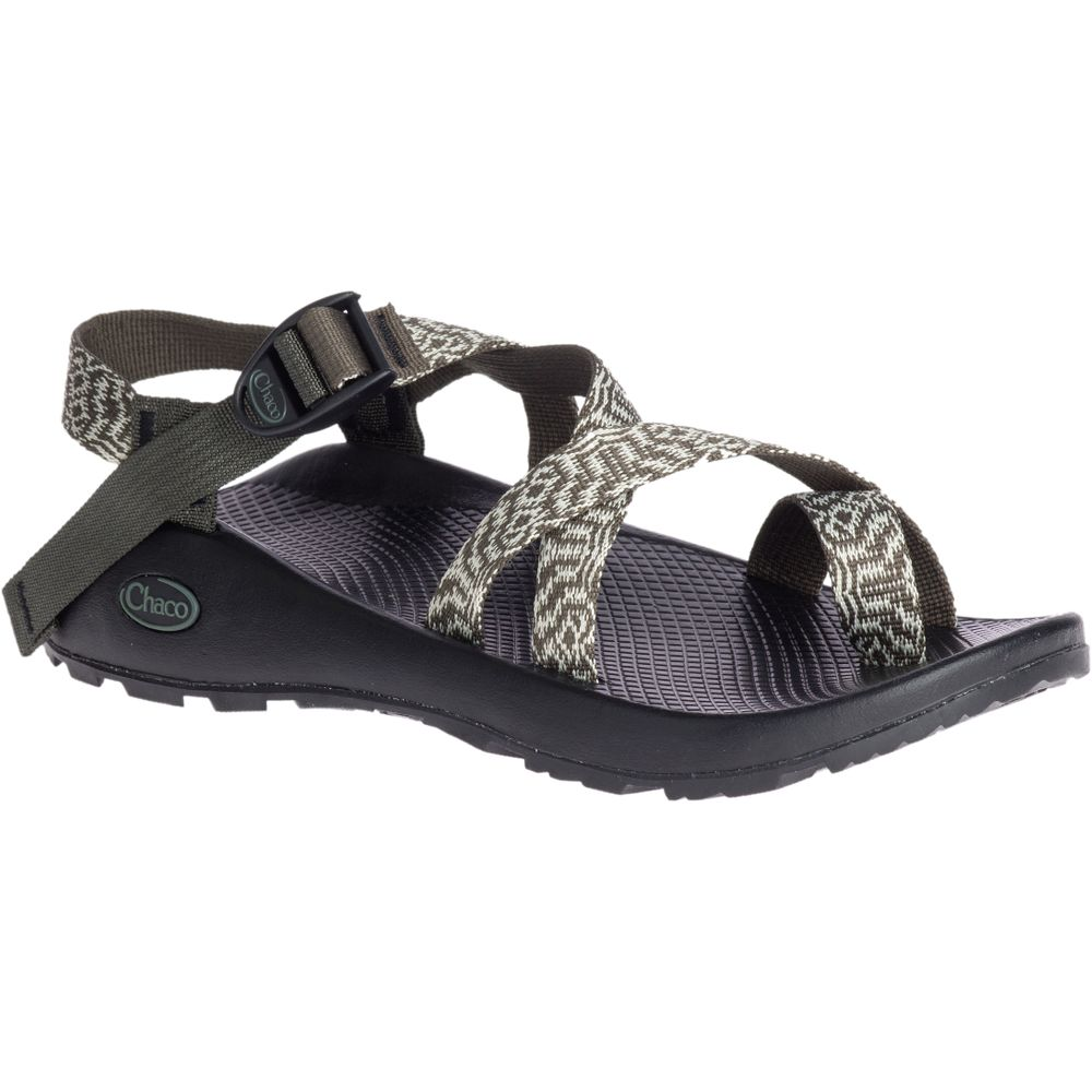Image for Chaco Men's Z/2 Classic Sandals (Used)
