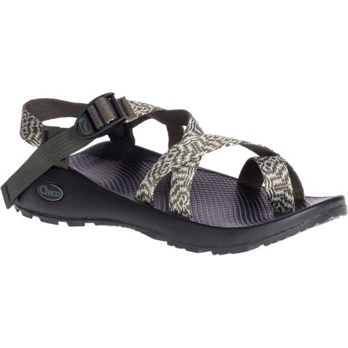 Image for Chaco Men's Z/2 Classic Sandals