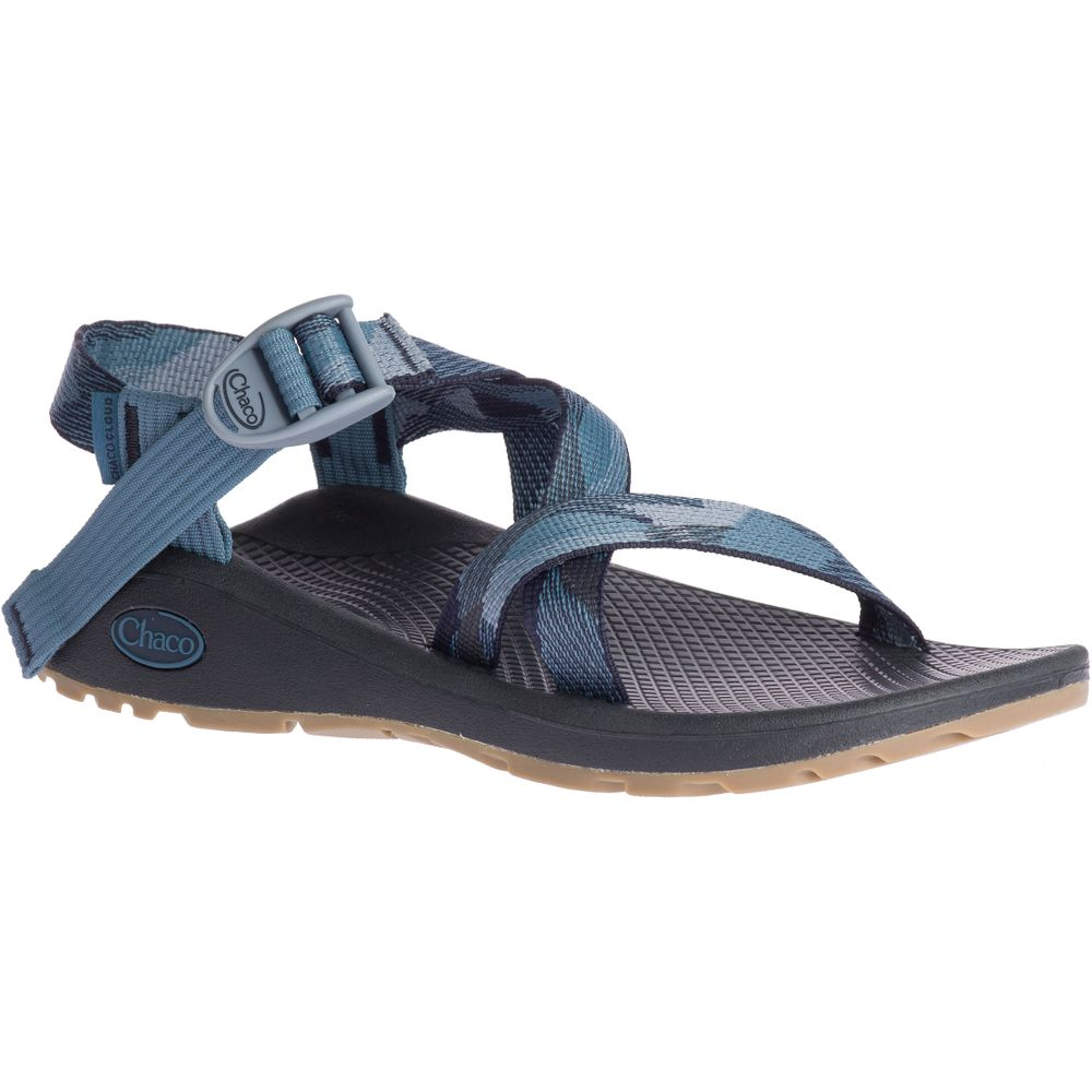 Image for Chaco Women's Z/Cloud Sandals