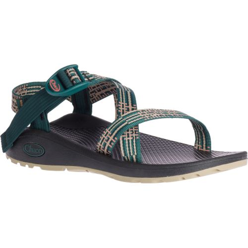 Image for Chaco Women's Z/Cloud Sandals - Closeout