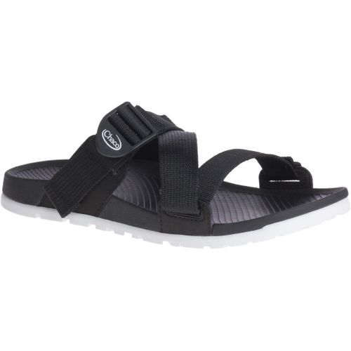 Image for Chaco Women's Lowdown Slide