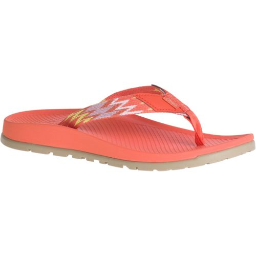 Image for Chaco Women's Lowdown Flip - Closeout