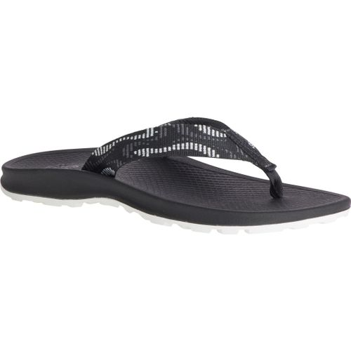 Image for Chaco Women's Playa Pro Web Flip Sandals - Closeout