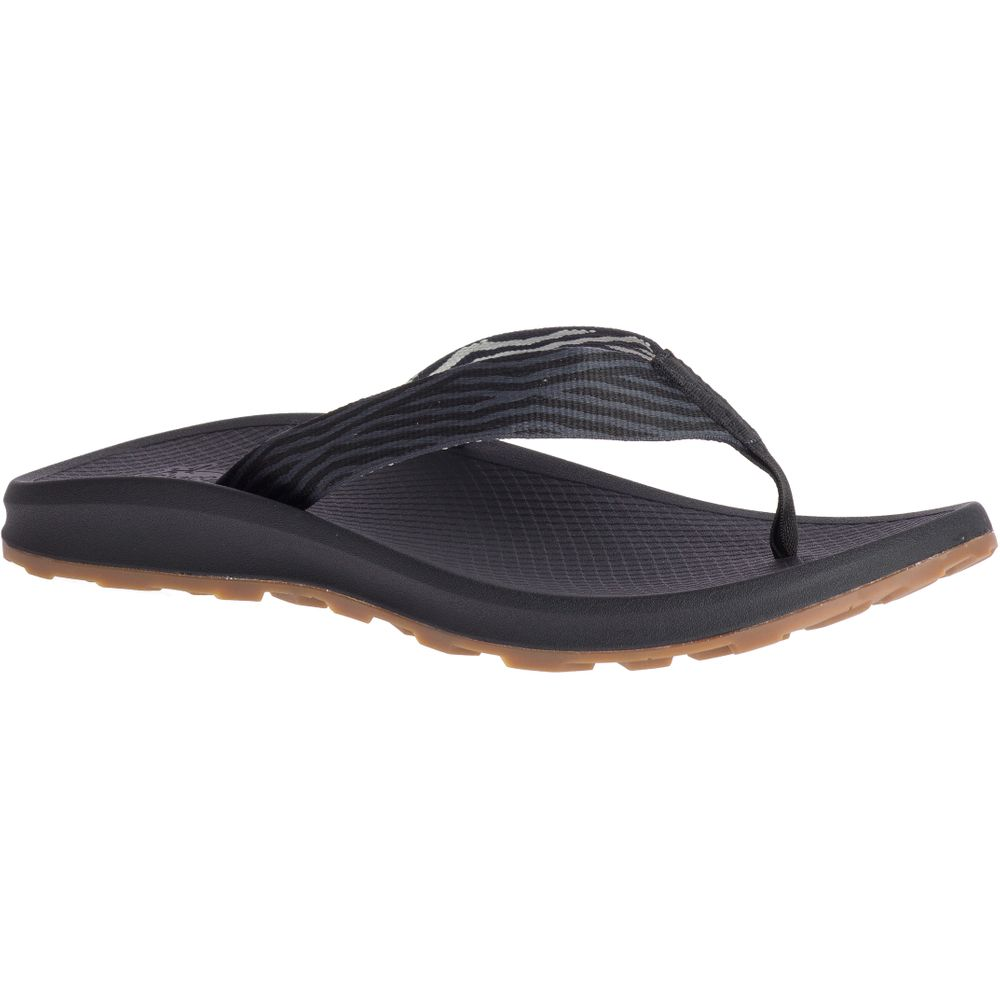 Image for Chaco Men's Playa Pro Web Flip Sandals