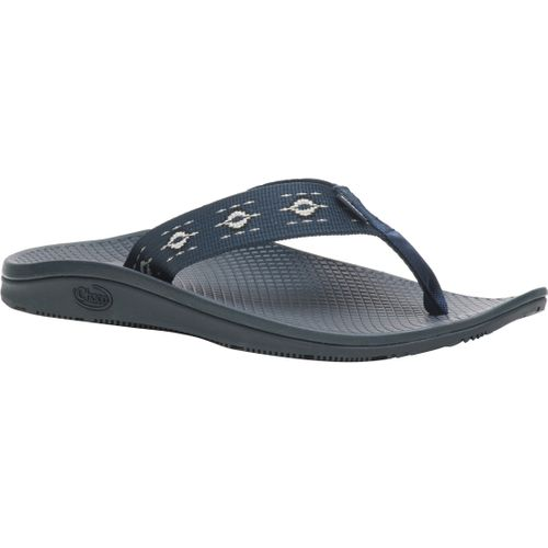 Image for Chaco Women's Classic Flip