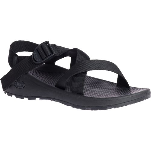 Image for Chaco Men's Z/Cloud Sandals - Closeout