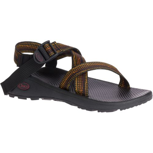 Image for Chaco Men's Z/Cloud Sandals