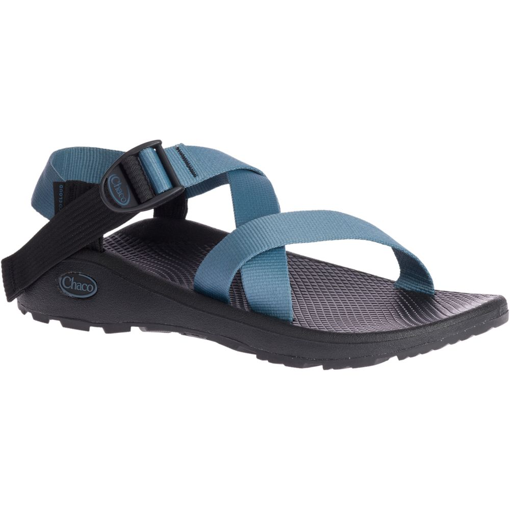 Image for Chaco Men's Z/Cloud Sandals (Used)