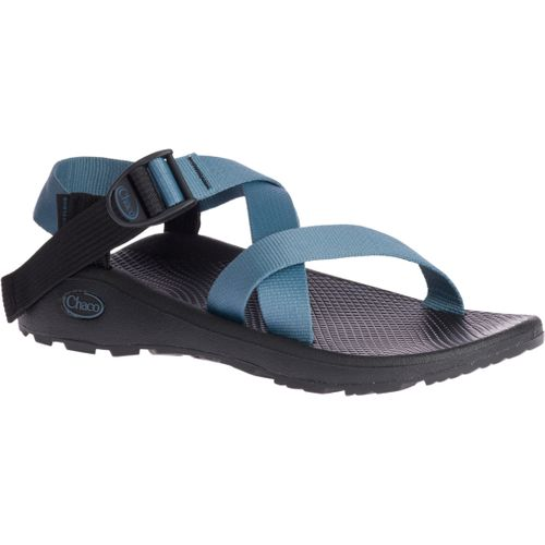 Image for Chaco Men's Z/Cloud Sandals