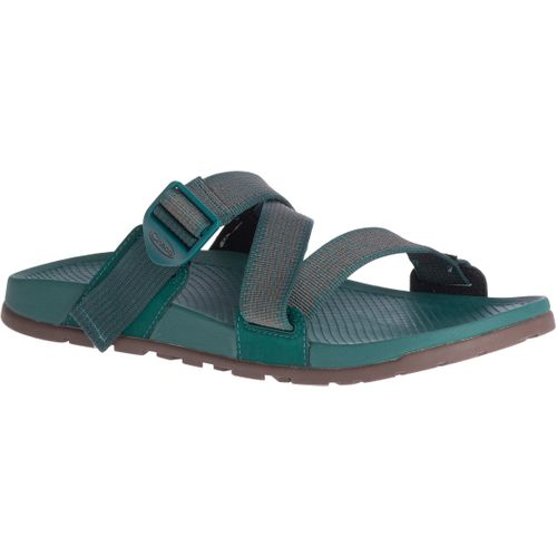 Image for Chaco Men's Lowdown Slide