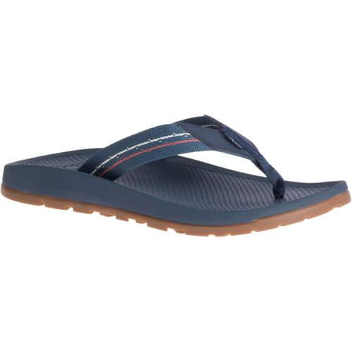 Image for Chaco Men's Lowdown Flip