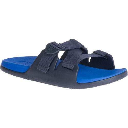 Image for Chaco Men's Chillos Slide