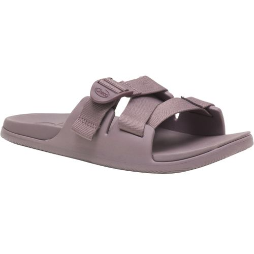 Image for Chaco Women's Chillos Slide