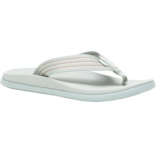 Image for Chaco Women's Chillos Flip