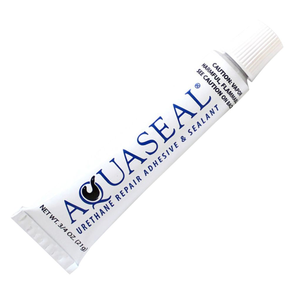 Image for Gear Aid Aquaseal Urethane Repair Adhesive