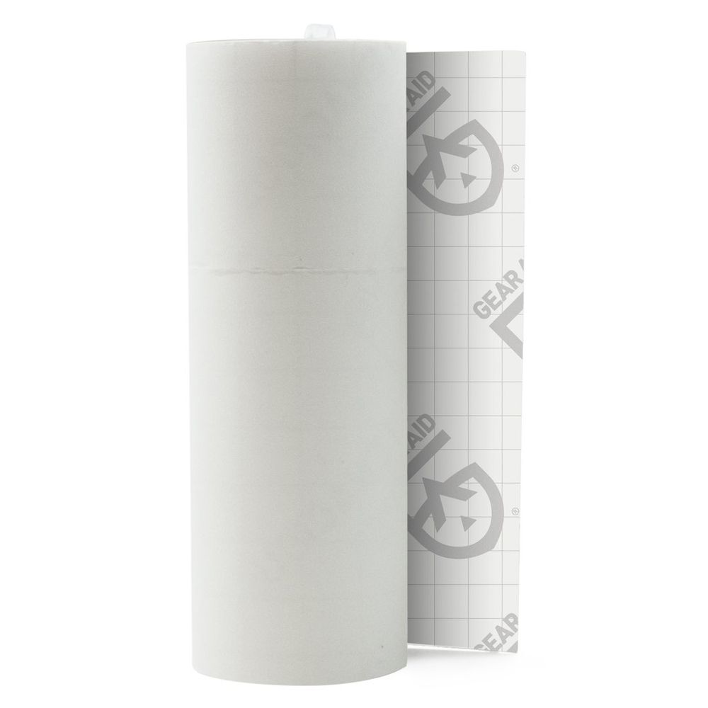 Image for Gear Aid Tenacious Tape Repair Tape
