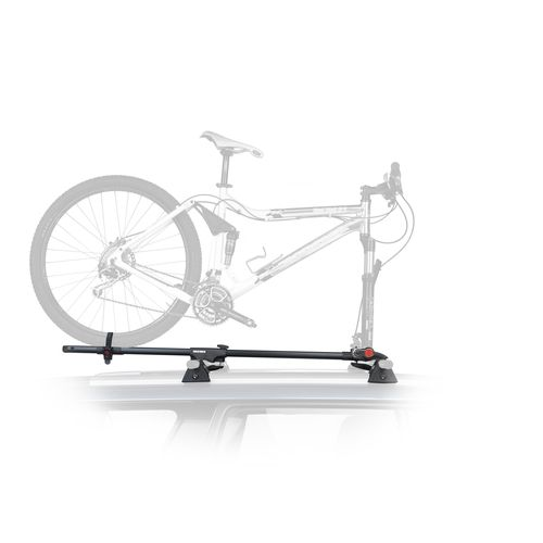 Image for Yakima ForkLift Bike Rack