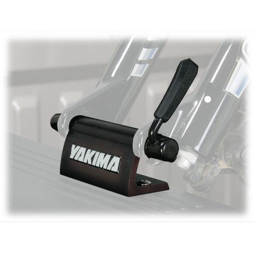 Image for Yakima BlockHead Bike Mount