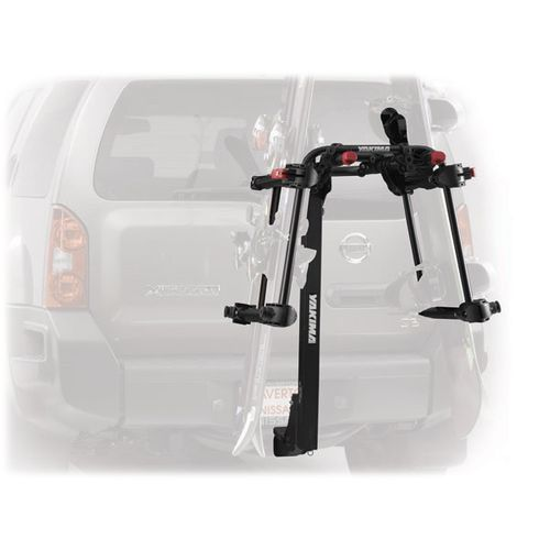 Image for Yakima HitchSki Rack