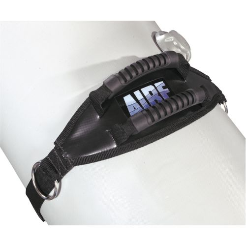 Image for AIRE Thwart Handle