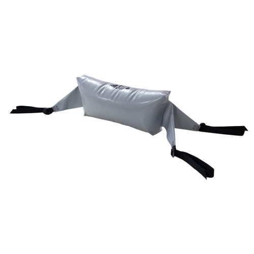 Image for AIRE Inflatable Kayak Foot Brace