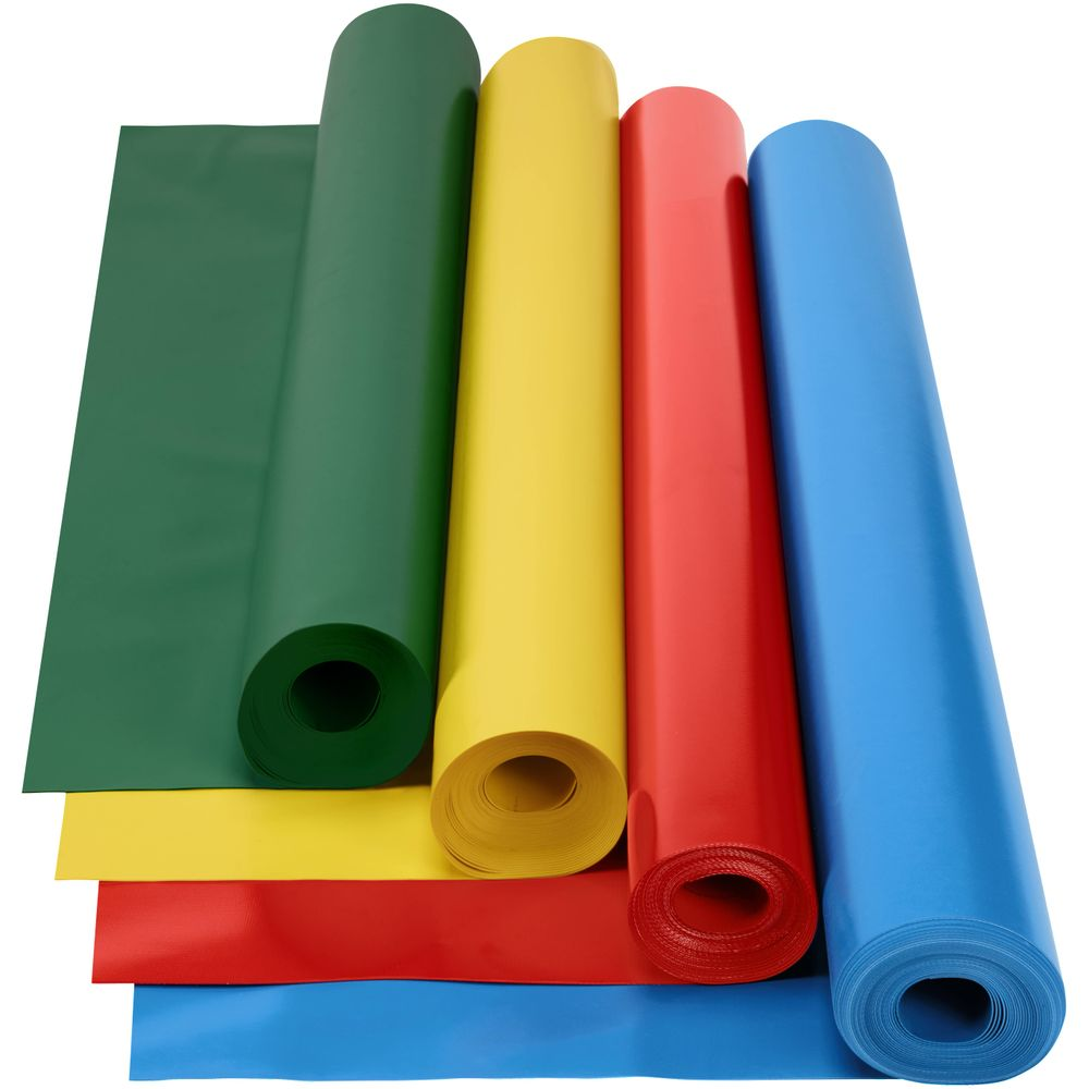 Image for AIRE PVC Raft Material