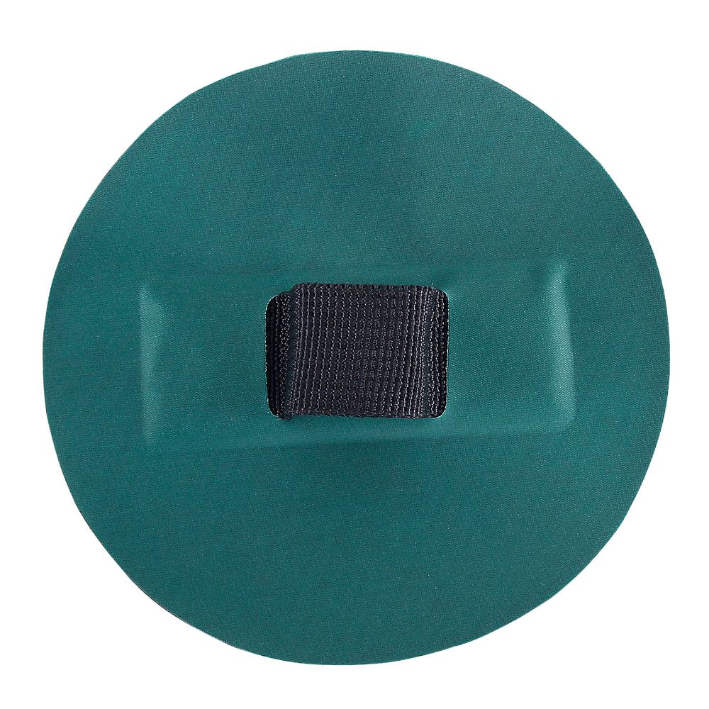 "Image for NRS Packraft 1"" Loop Urethane Patch"