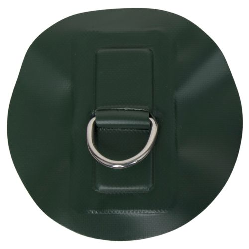 "Image for NRS Pike IK 1"" D-Ring PVC Patch"