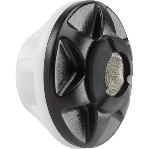 Image for Leafield A6 Pressure Relief Valve