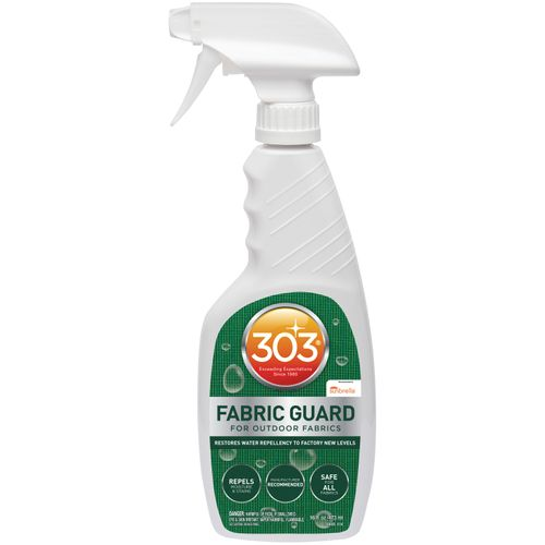 Image for 303 Fabric Guard