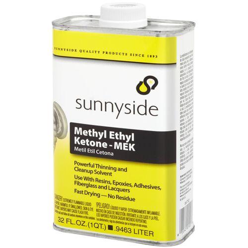 Image for MEK PVC Solvent