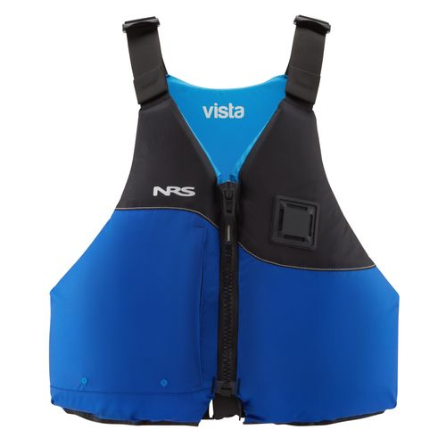 Image for Medium Profile Life Jackets