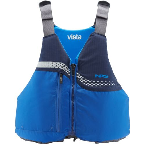 Image for NRS Vista PFD