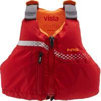 Image for Life Jackets > Life Jacket Styles > Kids' Life Jackets