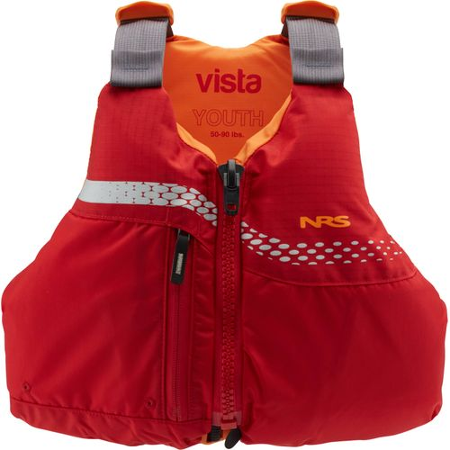 Image for Kids' Life Jackets