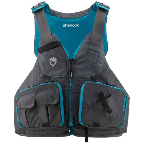 Image for NRS Women's Shenook Fishing PFD