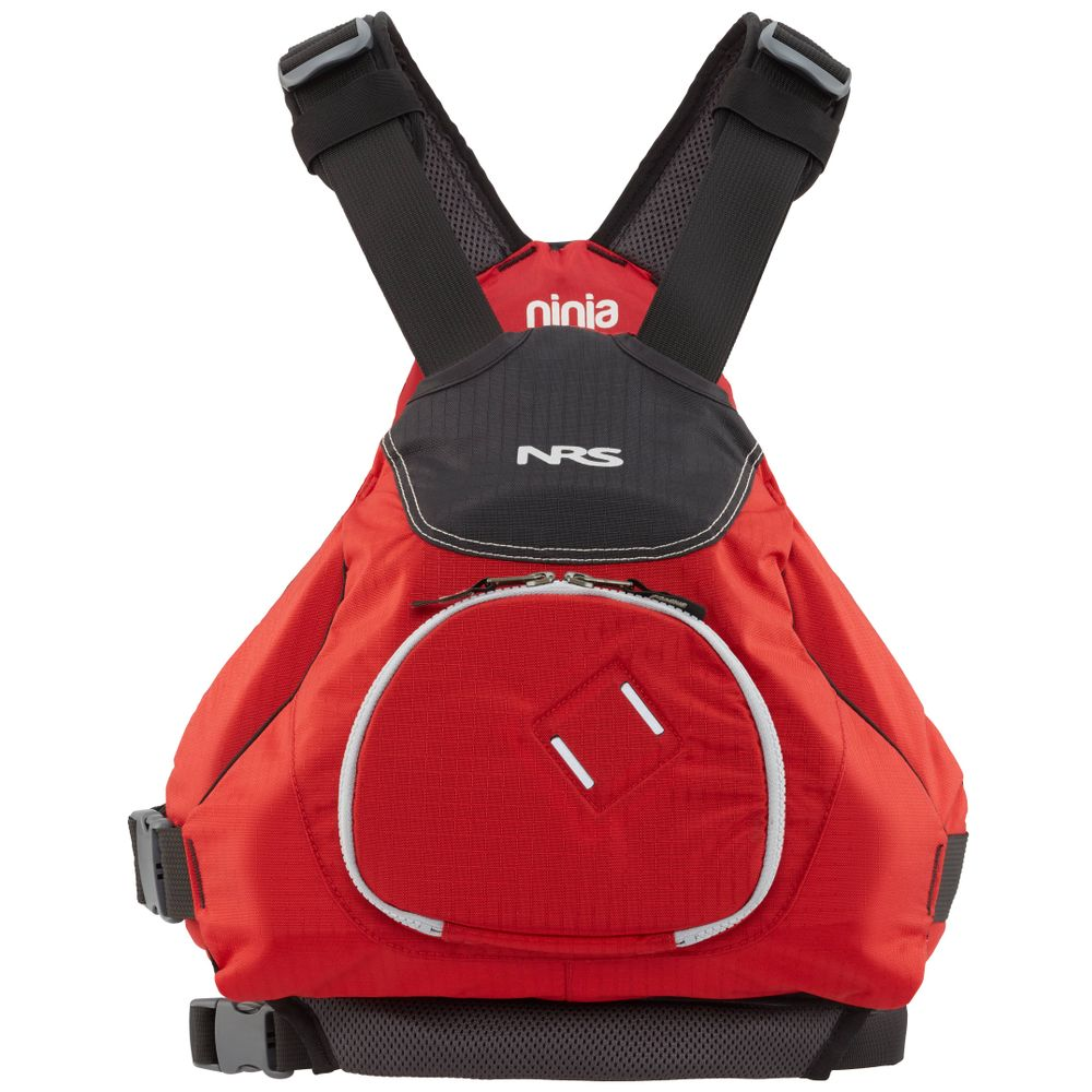 Image for NRS Ninja PFD