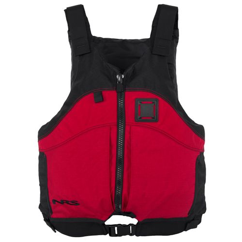 Image for NRS Big Water Guide PFD