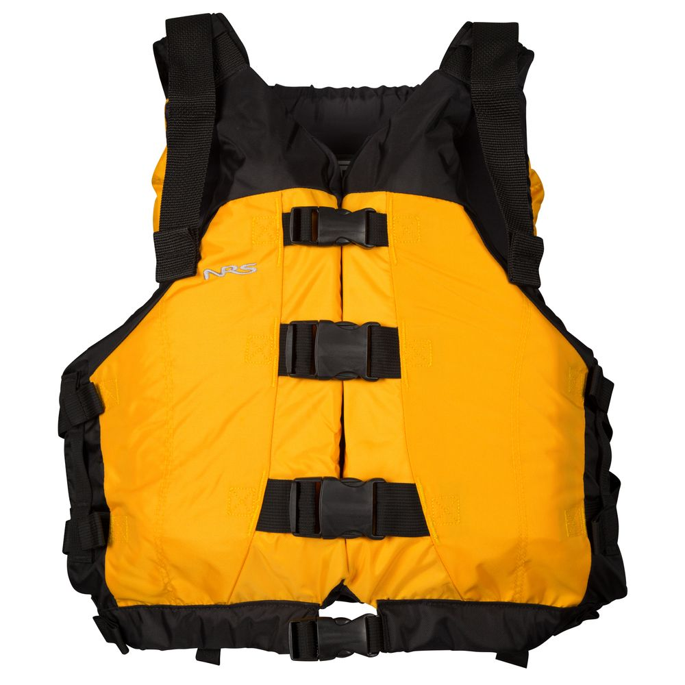 Image for NRS Big Water V PFD - Closeout