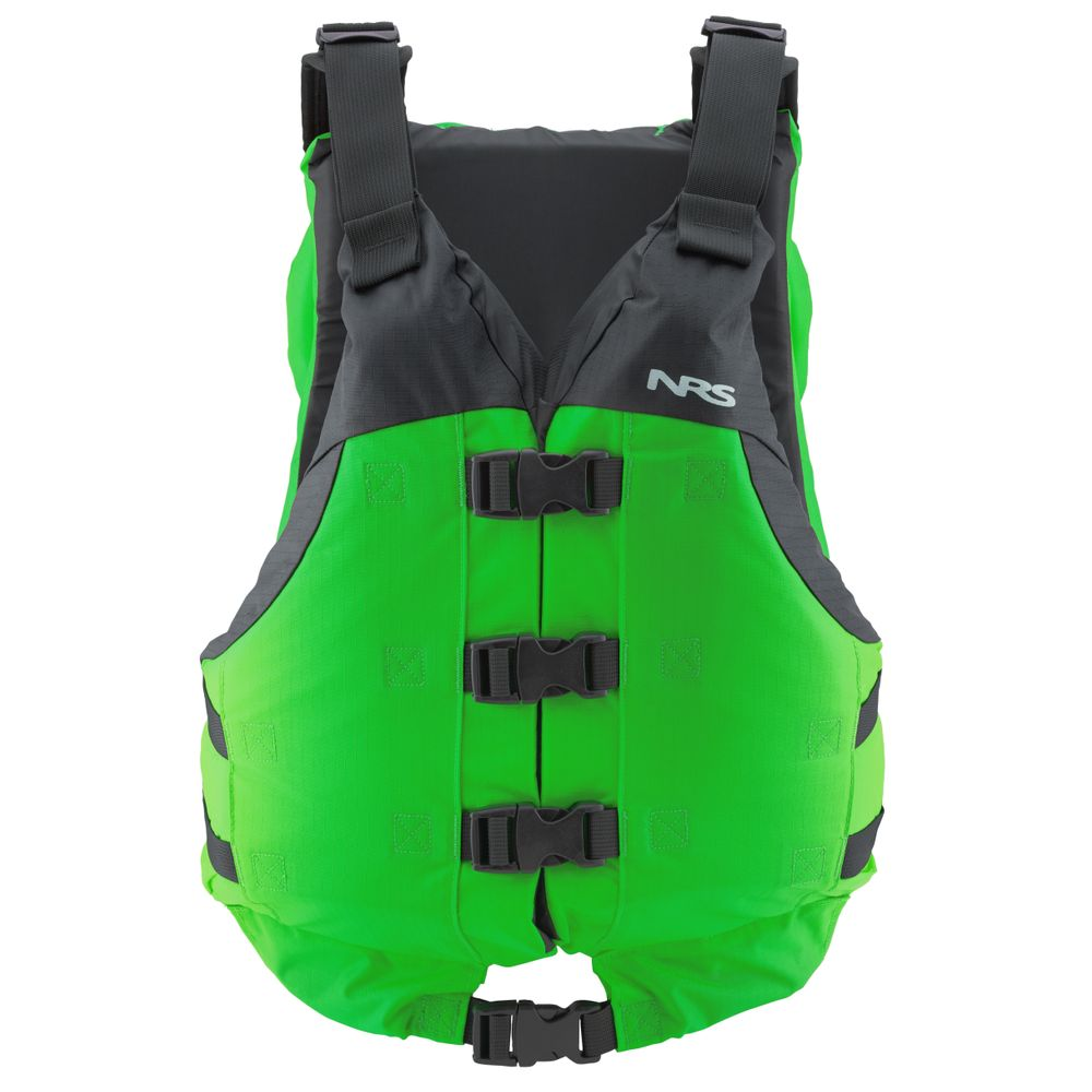 Image for NRS Big Water V PFD