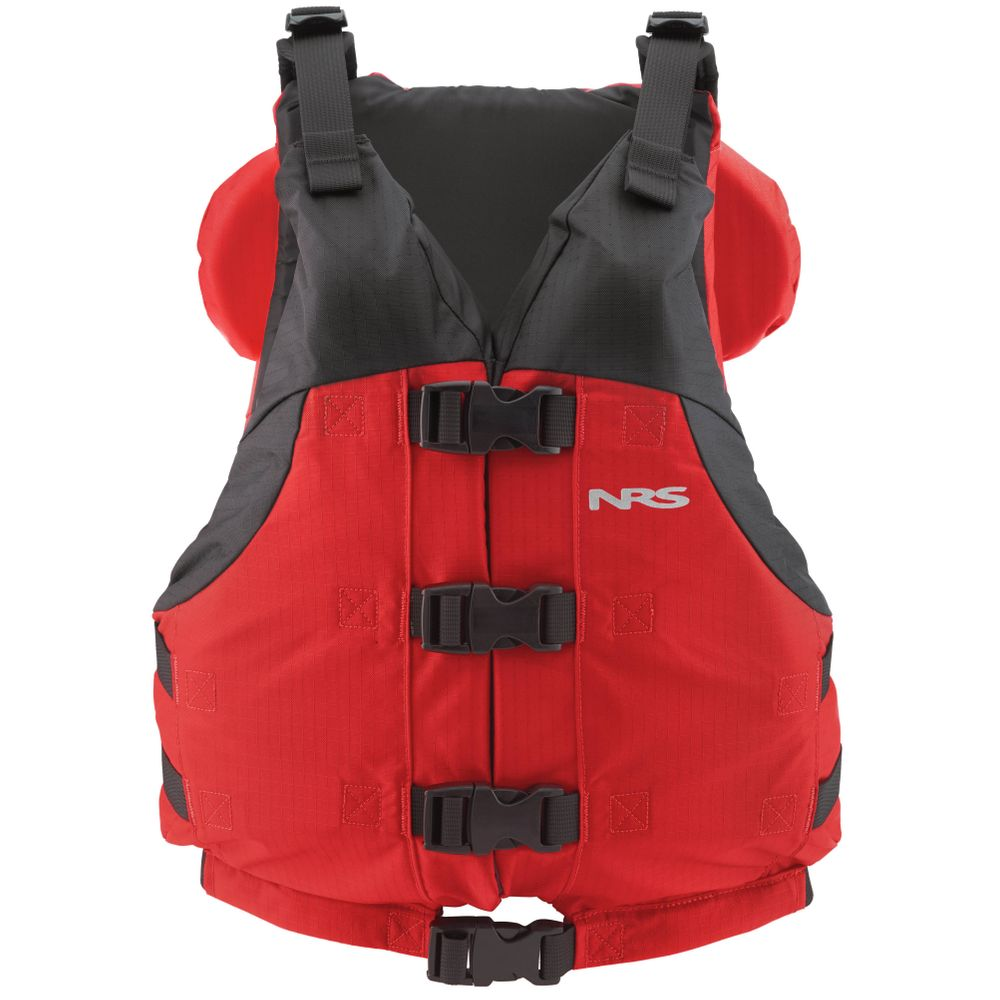 Image for NRS Big Water V Youth PFD