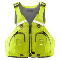 Image for Life Jackets > Life Jacket Styles > Touring Kayak Life Jackets